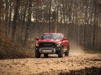 2015 Dodge RAM 1500 Rebel, 6 of 25