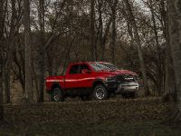 2015 Dodge RAM 1500 Rebel, 9 of 25