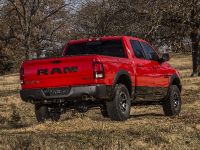 2015 Dodge RAM 1500 Rebel, 11 of 25