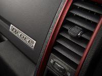 2015 Dodge RAM 1500 Rebel, 19 of 25