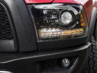 2015 Dodge RAM 1500 Rebel, 22 of 25