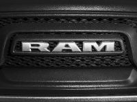 2015 Dodge RAM 1500 Rebel, 25 of 25