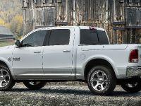 2015 Ram 1500 Texas Ranger Concept Truck, 2 of 25