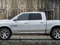2015 Ram 1500 Texas Ranger Concept Truck, 3 of 25