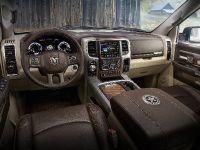 2015 Ram 1500 Texas Ranger Concept Truck, 4 of 25
