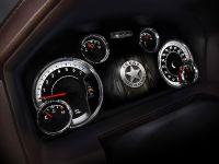 2015 Ram 1500 Texas Ranger Concept Truck, 6 of 25