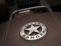 2015 Ram 1500 Texas Ranger Concept Truck, 8 of 25