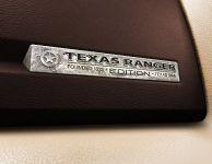 2015 Ram 1500 Texas Ranger Concept Truck, 10 of 25