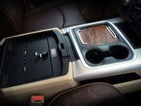 2015 Ram 1500 Texas Ranger Concept Truck, 12 of 25