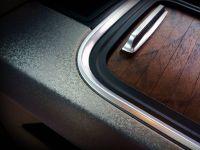 2015 Ram 1500 Texas Ranger Concept Truck, 13 of 25