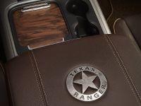 2015 Ram 1500 Texas Ranger Concept Truck, 16 of 25