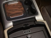 2015 Ram 1500 Texas Ranger Concept Truck, 17 of 25