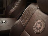 2015 Ram 1500 Texas Ranger Concept Truck, 19 of 25