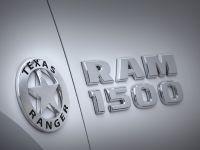 2015 Ram 1500 Texas Ranger Concept Truck, 25 of 25