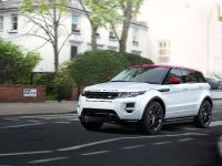 2015 Range Rover Evoque NW8, 2 of 9