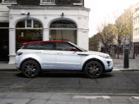 2015 Range Rover Evoque NW8, 3 of 9