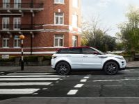 2015 Range Rover Evoque NW8, 4 of 9