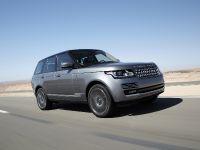 thumbnail image of 2015 Range Rover Sport