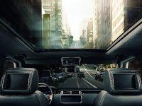 2015 Range Rover Sport, 3 of 4