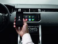 2015 Range Rover Sport, 4 of 4