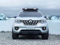 2015 Renault Alaskan Concept, 1 of 8