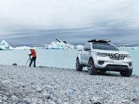 2015 Renault Alaskan Concept, 2 of 8