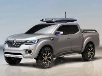 2015 Renault Alaskan Concept, 3 of 8