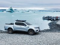 2015 Renault Alaskan Concept, 4 of 8