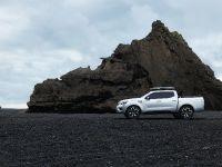 2015 Renault Alaskan Concept, 5 of 8