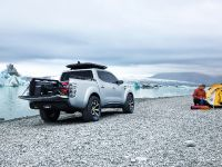 2015 Renault Alaskan Concept, 8 of 8