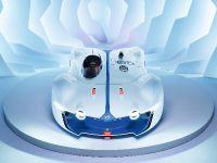 2015 Renault Alpine Vision Gran Turismo, 5 of 12