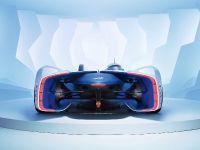 2015 Renault Alpine Vision Gran Turismo, 8 of 12