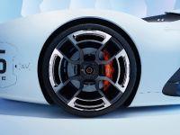 2015 Renault Alpine Vision Gran Turismo, 9 of 12