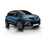 2015 Renault Captur Hypnotic, 1 of 10