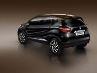 2015 Renault Captur Hypnotic, 5 of 10