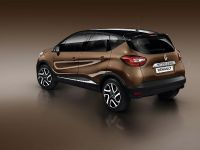 2015 Renault Captur Hypnotic, 6 of 10