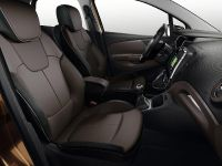 2015 Renault Captur Hypnotic, 7 of 10
