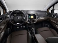 2015 Renault Captur Hypnotic, 9 of 10