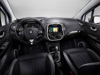 2015 Renault Captur Pure Limited Edition , 3 of 8