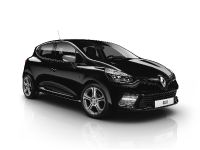 2015 Renault Clio GT Line Look Pack , 1 of 4