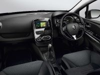 2015 Renault Clio GT Line Look Pack , 4 of 4