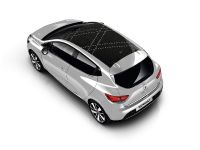 2015 Renault Clio Iconic, 2 of 12