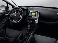 2015 Renault Clio Iconic, 8 of 12