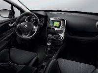 2015 Renault Clio Iconic, 8 of 12