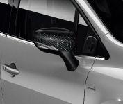 2015 Renault Clio Iconic, 12 of 12