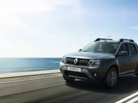 2015 Renault Duster Oroch, 1 of 8