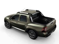 2015 Renault Duster Oroch, 3 of 8