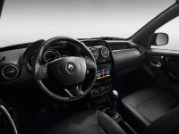 2015 Renault Duster Oroch, 7 of 8