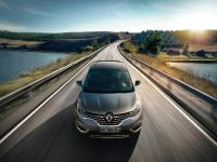 2015 Renault Espace, 1 of 3