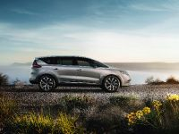 2015 Renault Espace, 2 of 3
